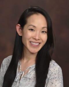 Dr Lala Cho, PT, DPT