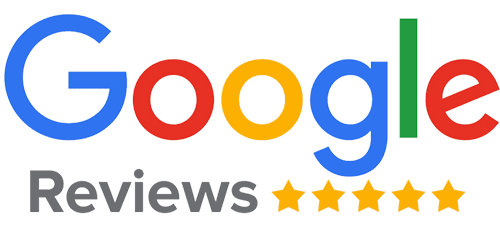 google award icon